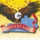 Kentucky Eagle, Inc.