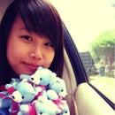 Yvonne Teoh