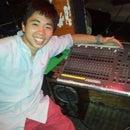 Michael O. Hsu