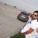 Mohammad Alwaqayan
