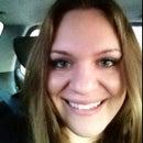 Kelsey Swanson