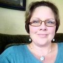 Stacy Vandenput, Midwife