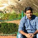Mohit Joshi