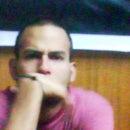 Miguel L. Yarrow