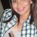 Samya Alves
