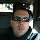 Kevin Rodio