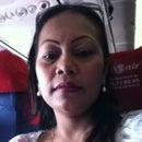 Anita Hairani