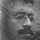 Deepak Antony