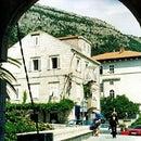 Dubrovnik b&b
