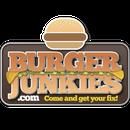 Burger Junkies