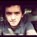 Yasin Muhammad