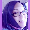 Indriani Rachman