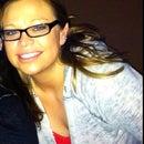 Becky Hornbarger