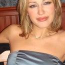 Belinda Galiano
