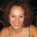 Ramona Batista