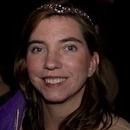 Kelley Thomas