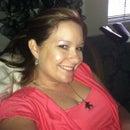 Melanie Sanchez