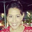 Brenda D. Alvarez