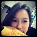Eunice Teoh