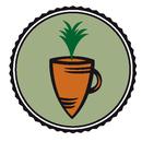 Zanahoria Café