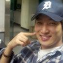 Seungho Jeon