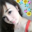 Abrielle Lye Yue Shi