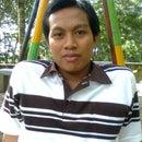 Didan Osman
