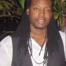 Kendrick Clayton