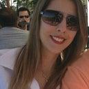 Sabrina Mancilha Fiore