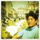 Katsu Takashima
