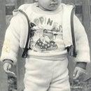 Erkin Khaydarov