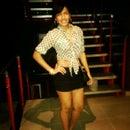 Maryorie Castillo