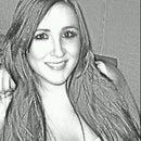 Alejandra Palazuelos