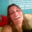 Fabiana D