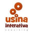 Usina Interativa Coworking