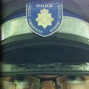 ManorArbourPCSO South Yorkshire Police