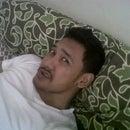 Indra Fedriansyah