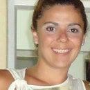 Evi Morillo