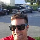 Garrett Shea
