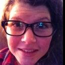 Kelsey Hoehn