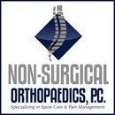 Non-Surgical Orthopaedics, P.C.
