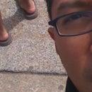 Anthony Libao
