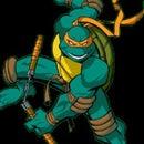 Michelangelo M
