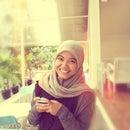 Alin Kusumah Dewi