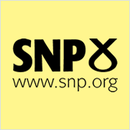 The SNP