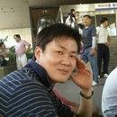 kanghoon kim