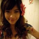 Erin Hsu