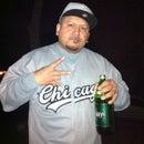 DJ Kool Cutt Kaos