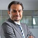 Khalid K