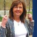 Donna Partridge